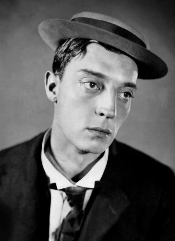 Buster-Keaton-photo-9872