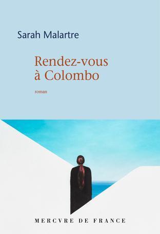 COLOMBO OK