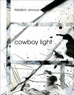 COWBOY LIGHT