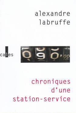 CVT_Chroniques-dune-station-service_9579