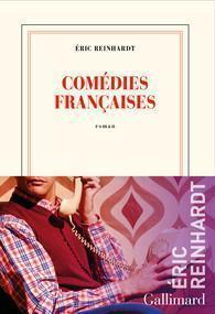 CVT_Comedies-francaises_7048