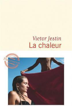 CVT_La-Chaleur_1303