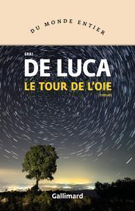 CVT_Le-Tour-de-lOie_5122