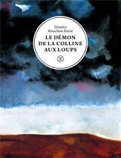 CVT_Le-demon-de-la-colline-aux-loups_4282