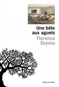 CVT_Une-bete-aux-aguets_1484