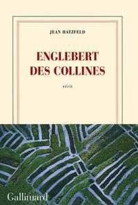 C_Englebert-des-collines_606