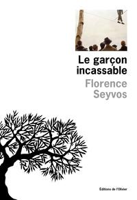 C_Le-Garcon-incassable_1393