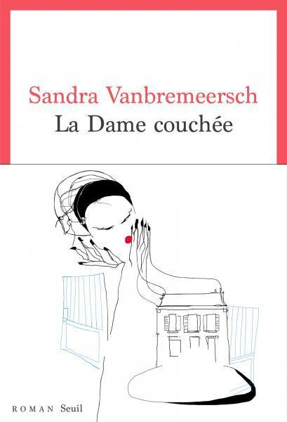 DAME COUCHEE