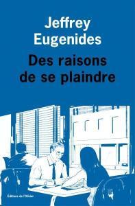DES RAISONS