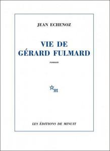 FULMARD