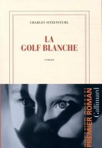 GOLF BLANCHE