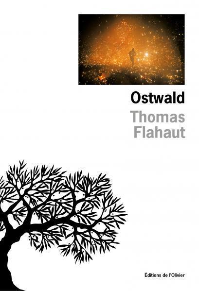OTSWALD