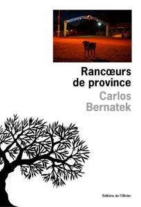 RANCOEURS