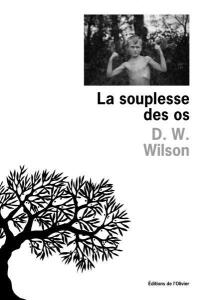 SOUPLESSE OS
