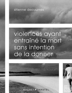 VIOLENCES OK