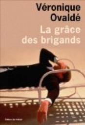 cvt_La-grace-des-brigands_5428