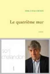 cvt_Le-quatrieme-mur_4962