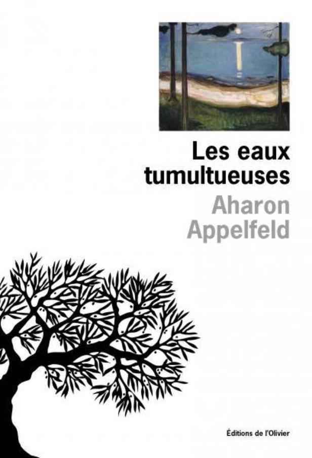 eaux-tumultueuses-1277973-616x0