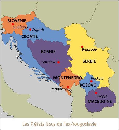 ex_yougoslavie