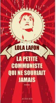 la-petite-communiste-qui-ne-souriait-jamais,M136618