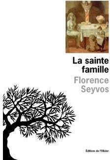 la-sainte-famille,M364193