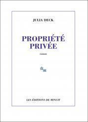 livre_moyen_9782707345783