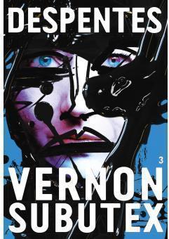 vernon-subutex-3,M454119
