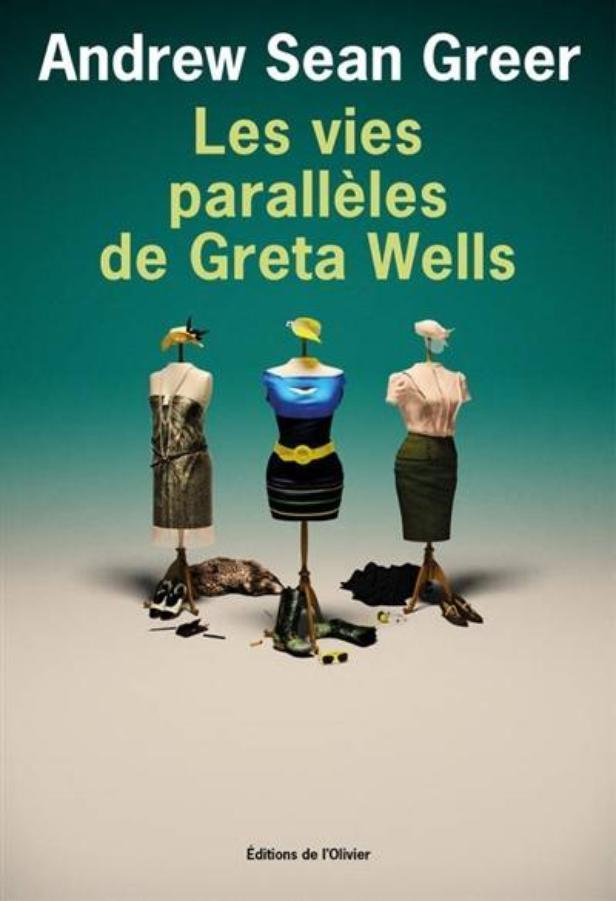 vies-paralleles-greta-wells-1475995-616x0
