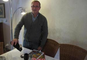 Foire-aux-vins-Eviter-les-grosses-promotions_image_article_large