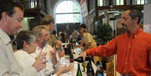 Salon-Vinymer-la-cave-a-vins-de-Loire_reference
