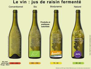 Source : http://www.vinsnaturels.fr