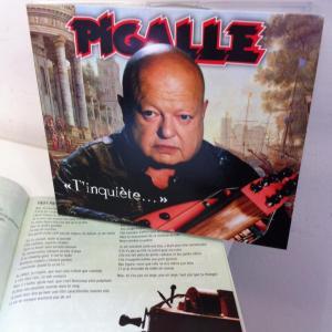 pochette_album_pigalle_francois-hadji-lazaro_tinquiete