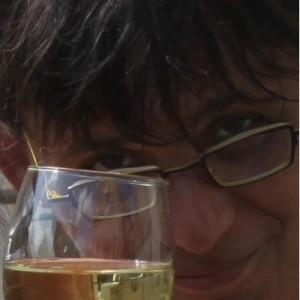 profil vins2