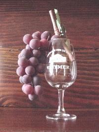 vinymer-verre